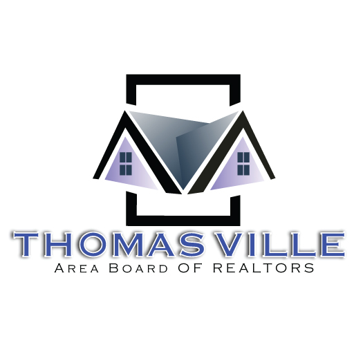 Thomasville Area Board of REALTORS